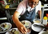 A Culinary Adventure thru Mi Barrio- Early Birds