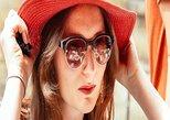 France Paris 'Très Chic' Shopping Tour with Personal Stylist