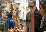 France Paris with a Photographer: Stroll, Taste, Click