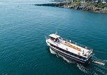 The Enjoyable Cruise from Sozopol