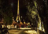 France Paris The City of Lights by Night Private Tour