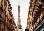 France Paris Best of Paris Tour: Highlights & Hidden Gems
