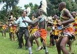 04 Days Cultural Safaris - Uganda
