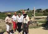Ephesus Private Guided Customized Excursion