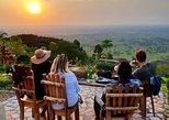 06 Days Gorilla & Wilderness Safari - Uganda