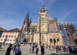 A Private Prague Castle & Interior Tour