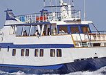 Odyssey Boat Safari (From Limassol-Larnaca-Agia-Napa-Protaras)