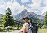 6 Days Adrenaline Tour of the Albanians Alps; Koman Lake, Valbona & Theth
