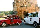 Perigourmet Gastronomic Tour - Daily in Minibus (3 to 8 persons)