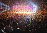 Coco Bongo Premium Night Out by After Dark Cabo