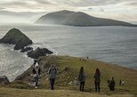 4 Day Cork Coast & Kerry Highlands - Small Group