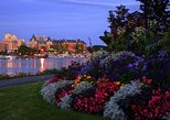 Canada - British Columbia: 7 PM Spirit of Victoria Food Tour (Gourmet Food Progressive Dinner and Tour)