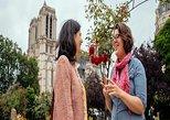 France Paris Secrets of Notre Dame & Latin Quarter with a Local