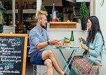 France Paris Paris Favorite Food Tour: 10 Tastings