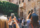 Best of Verona Walking Tour with Arena skip-the-line