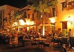 Culinary City Tour Santo Domingo