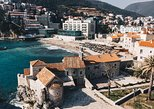 Kotor & Montenegro private tours:day,sightseeing,photography,wine,walking tours