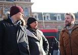Walking Tour The Hague