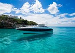 Sunseeker 52 & Seabobs Private Charter