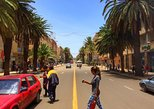 Eritrean Highlights Safari 8 Days / 7 Nights