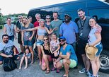 Roatan Cultural & Local Food Tour