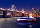 Electric Sunset Cruise
