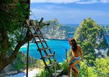 One Day Nusa Penida Island East
