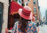 France Paris Trendy Le Marais Tour: Tastings & Local Lifestyle
