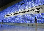 9/11 Memorial & Museum: Skip the Ticket Line & Self-Guided Tour in Mobile App
