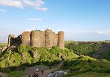 Europe - Armenia: Day trip to: Kasakh Canyon and Amberd Fortress