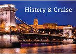 History Drink and Cruise on the Danube