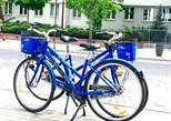 Bike rent in Vilnius for 2 hours
