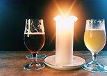 Europe - Ireland: Salthill Galway Craft Beer Power Hour