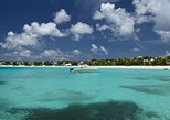 Luxury Private Speed Boat Charter Sint Maarten