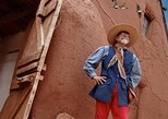 Creative Soul of Santa Fe Scavenger Hunt