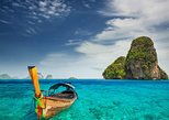 5 Days Andaman off-season package
