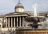 Art in London Tour