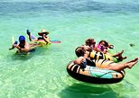 All Inclusive Snorkel & Sandbar trip Islamorada