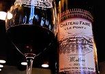Chateau Faire Le Pont Wine