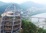 Asia - South Korea: Danyang One Day Tour