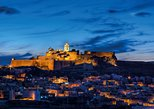 Gozo by night (afternoon & evening) guided tour