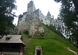 2 Days Tour in the Medieval and Wild Transylvania Land