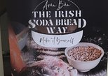 The Irish Soda Bread Way