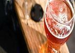 France Paris Beer Tour Local Brews & Hotspots