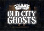 Old City Ghosts Walking Tour