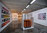 Mexico City Subway & Art Tour