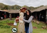Valle Sagrado Cusco- Perú. Cusco, PERU