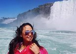 All-Inclusive Niagara Falls Day Tour With Buffet Lunch From Toronto