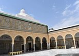 Kairouan and El Djem: Islam and Rome