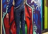 France Paris Street Art & Graffiti Workshop Leave your Mark in Paris